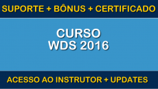 Curso Windows Deployment Services - WDS